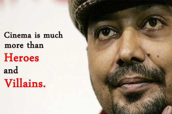 Anurag-kashyap quote2