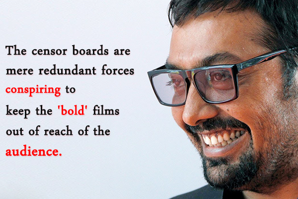Anurag-kashyap quote3
