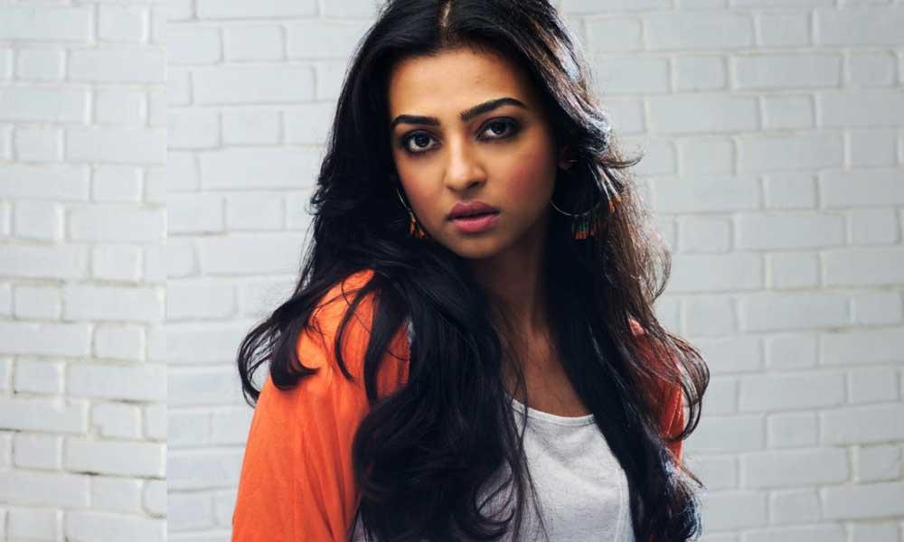 Actress-Radhika-Apte