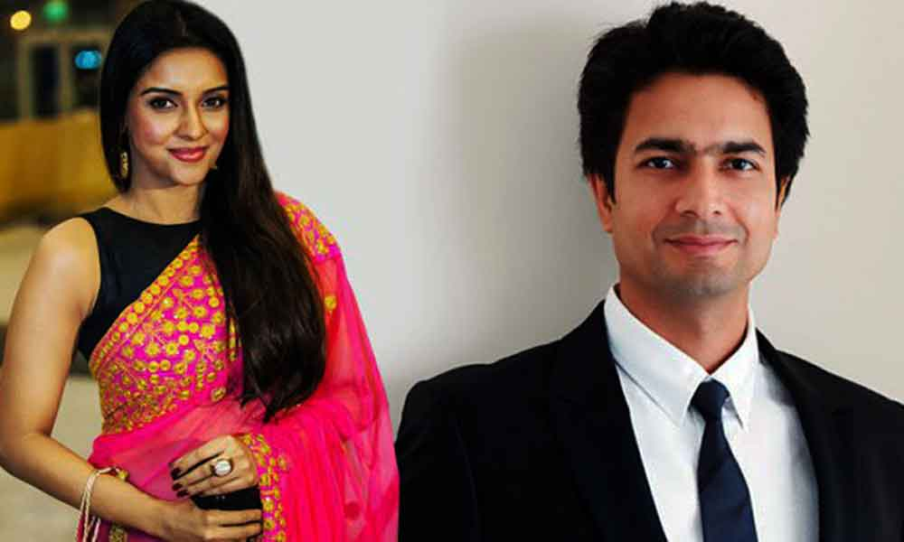 Asin-to-Marry-Rahul-Sharma