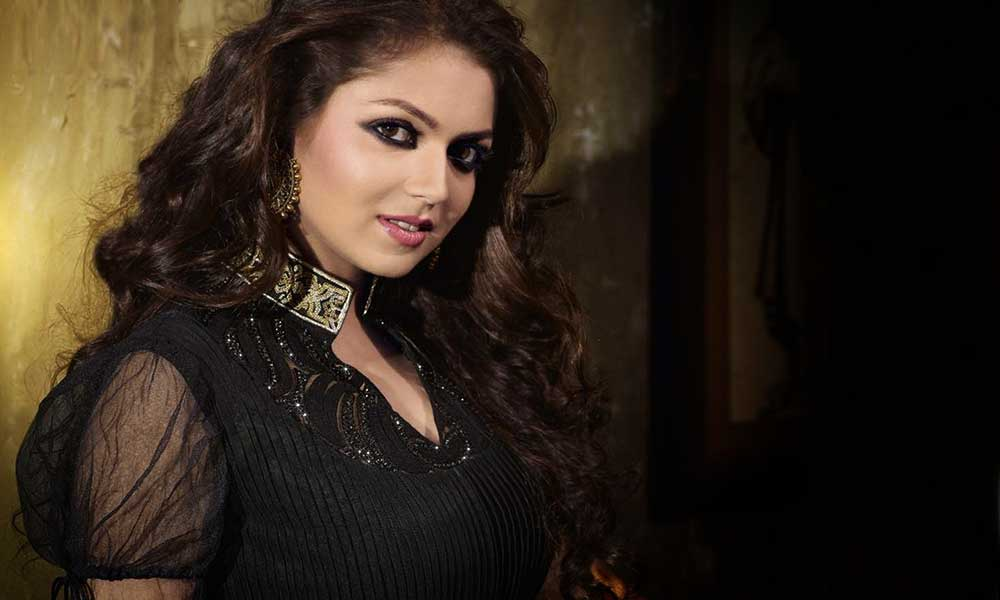 Drashti-Dhami-Awesome