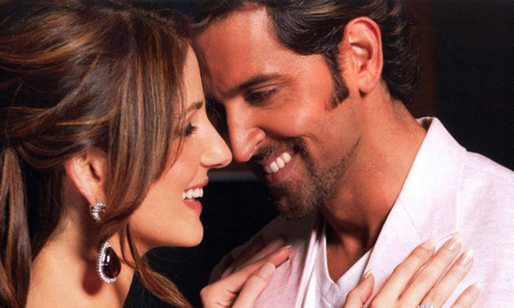 Hrithik-Roshan-and-Suzanne