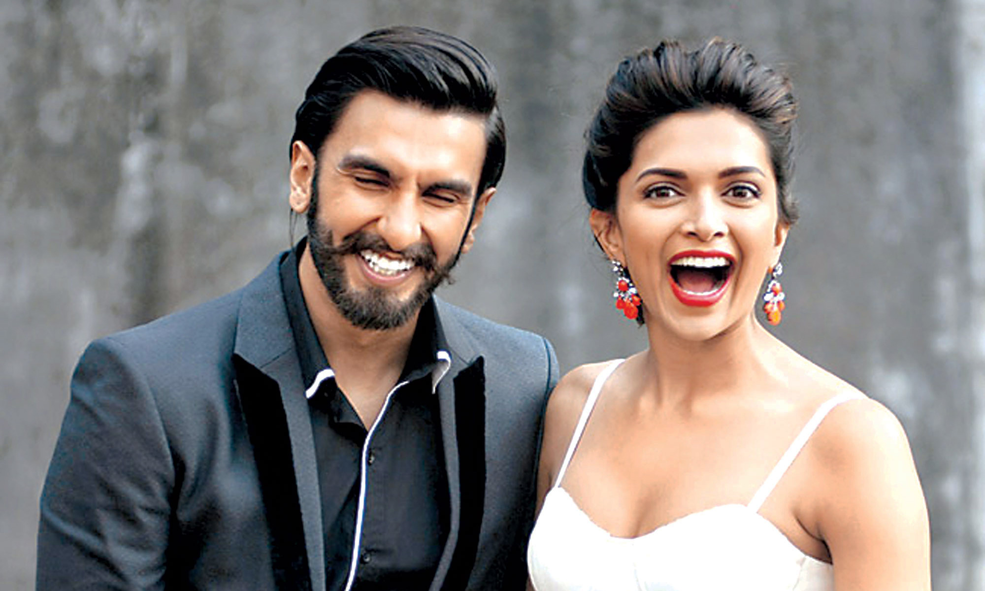Ranveer-Deepika-feature6