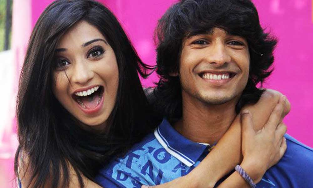 Vrushan