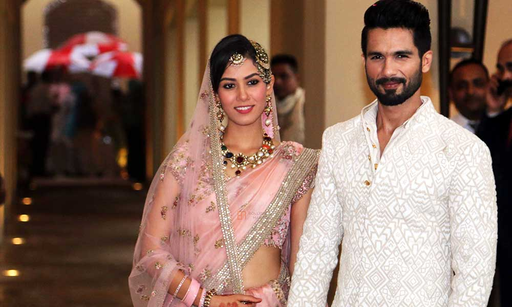feature-shahid-mira
