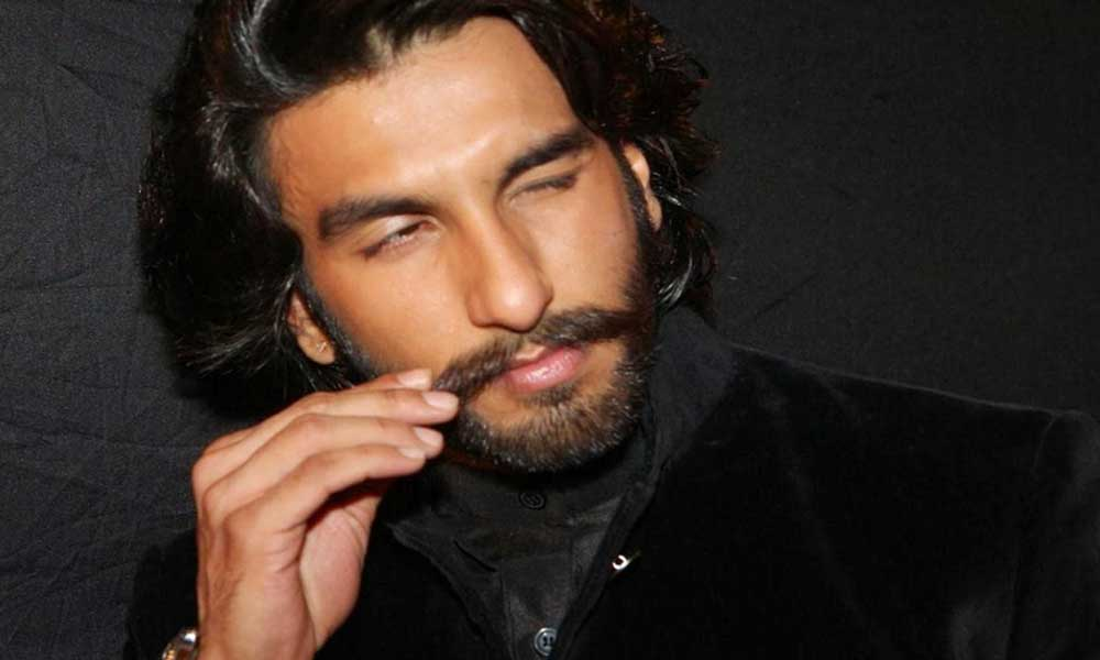 indian-films-actor-ranveer-singh-hd-wallpaper