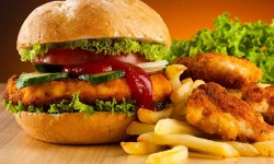 """How Junk Food is Making Your Body A """"Junk""""?"""