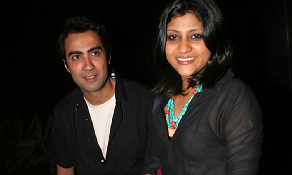 ranvir-shorey-and-konkona-sen