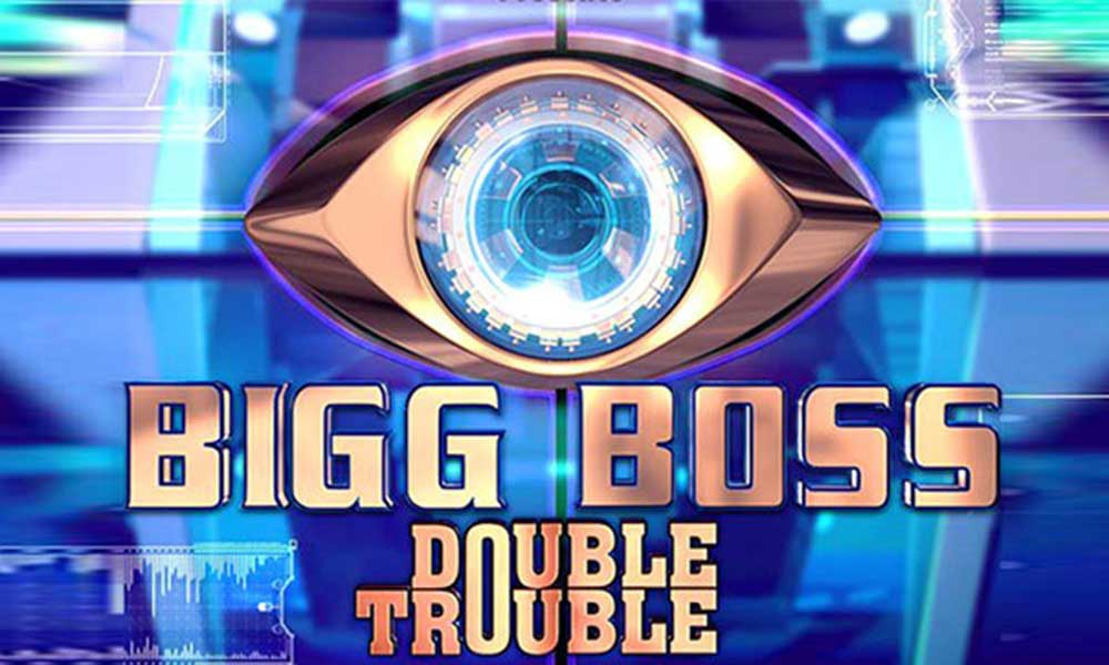 Bigg-Boss-season-9-logo-with-salman-Khan