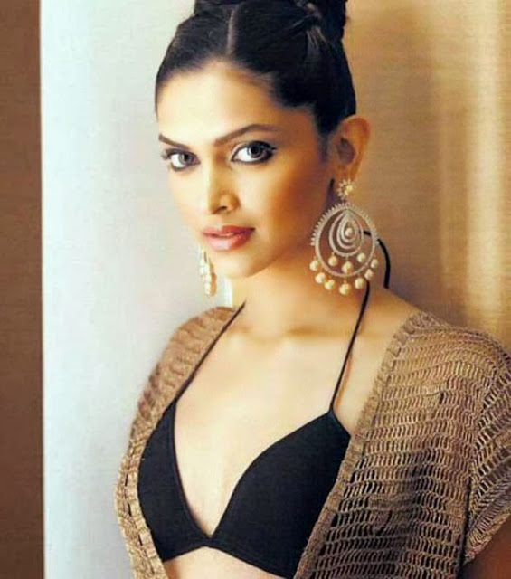 Deepika-Padukone-bikini-pics-from-her-modelling-days-and-films-6