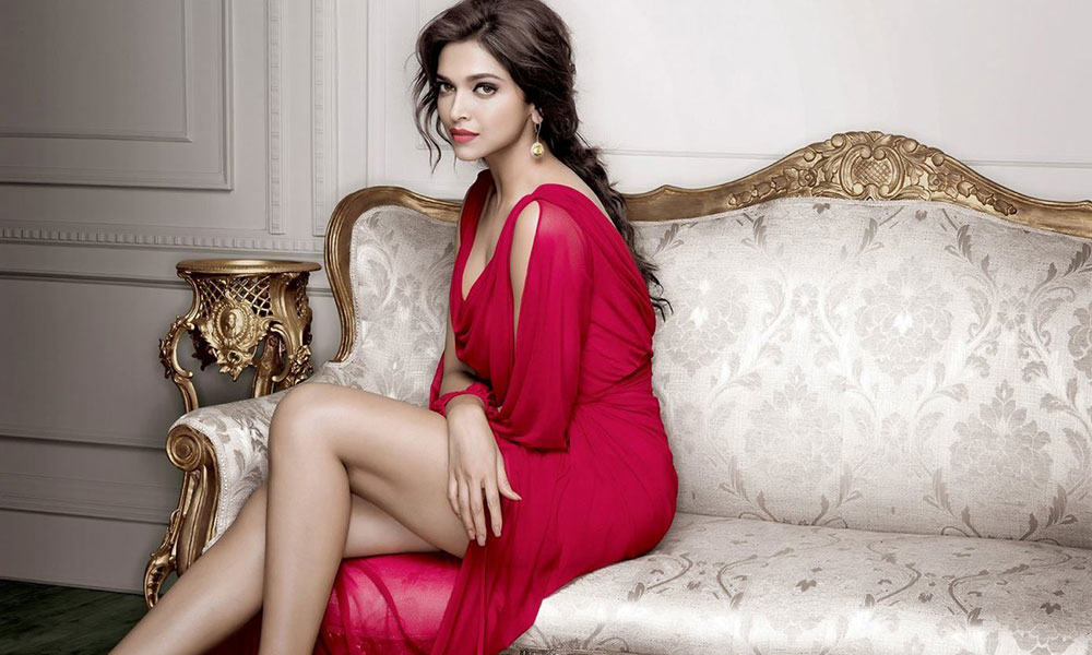 Deepika-feature-controversy1