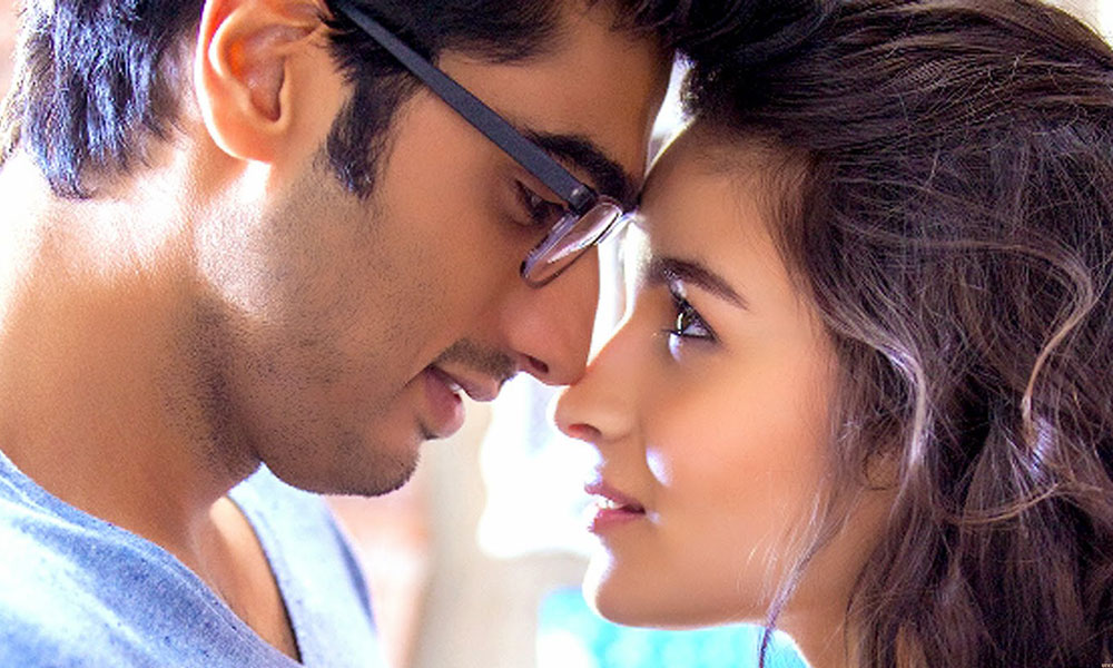 feature-alia-arjun