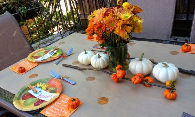 feature-fall-brunch-i