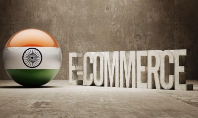 india-ecommerce