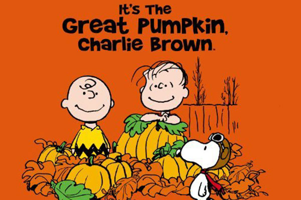 its-the-great-pumpkin-charlie-brown6