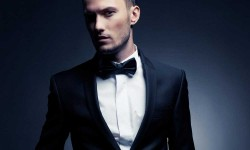 8 Classy Habits of A Stylishly Classy Man! Find Out If You Are The One!