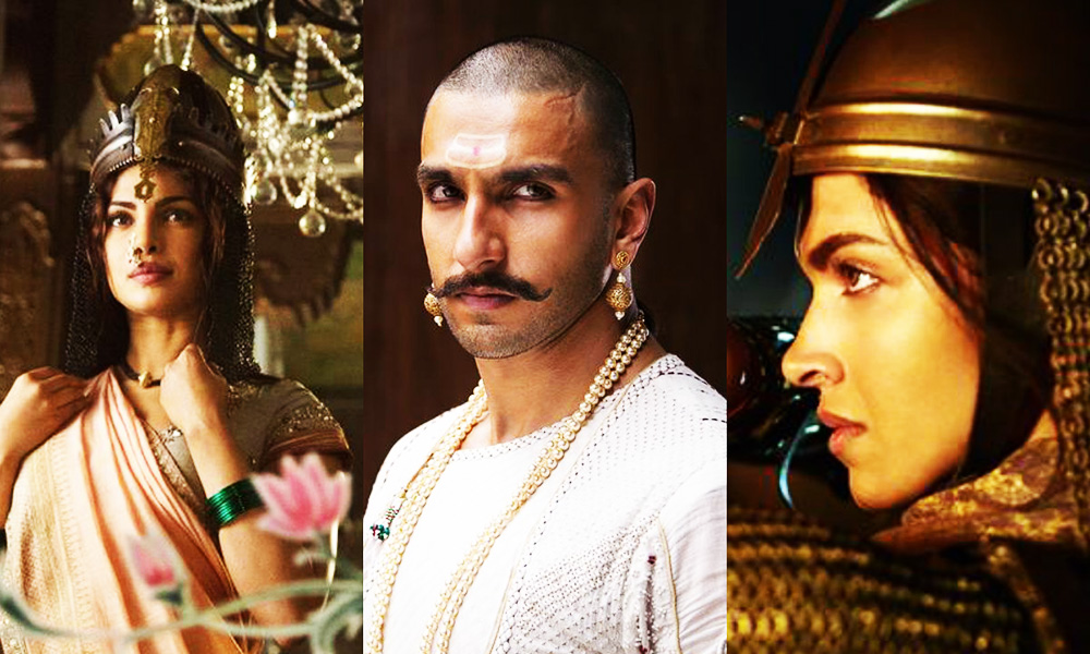 Bajirao-Mastani-Feature