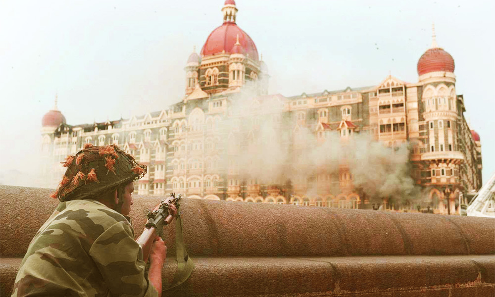 Mumbai-attack-feature