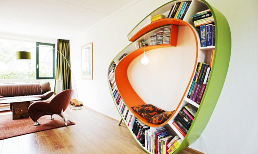 awesome-bookworm-wall-feature
