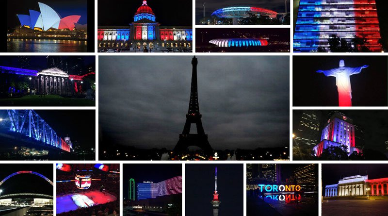 buildings-lit-up-with-france-flag-colors-across-the-world