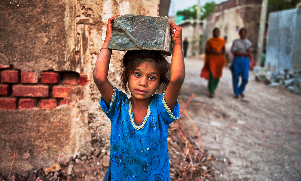 feature-child-labour-in-india