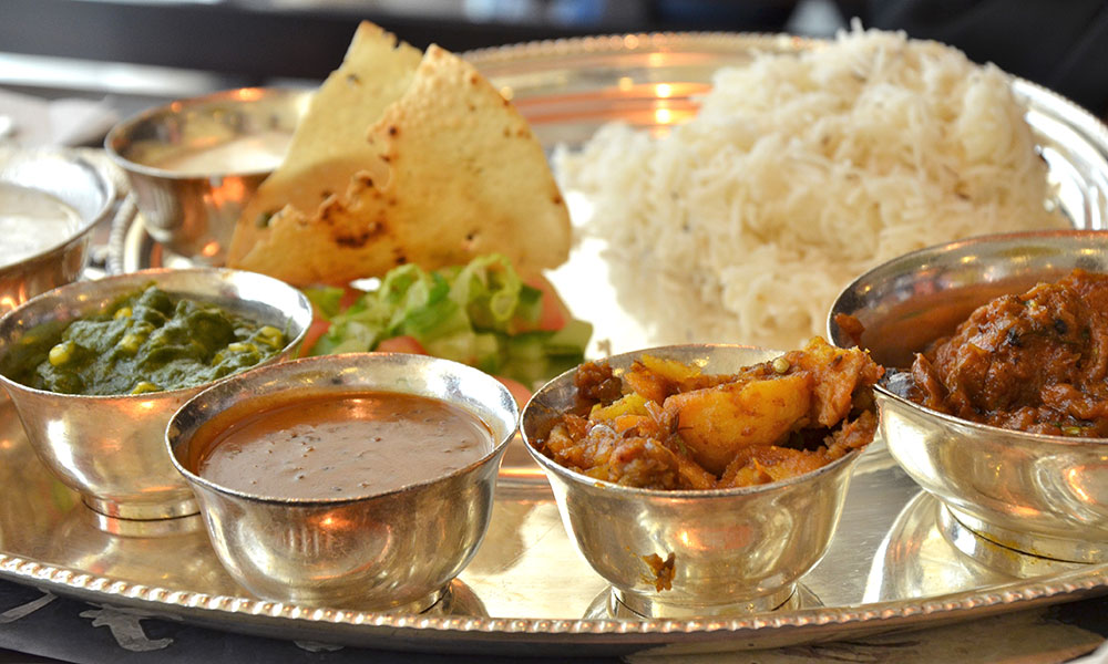 feature-indian-thali