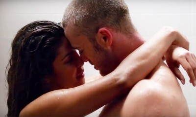 feature-priyanka-chopra-hot-scene-quantico