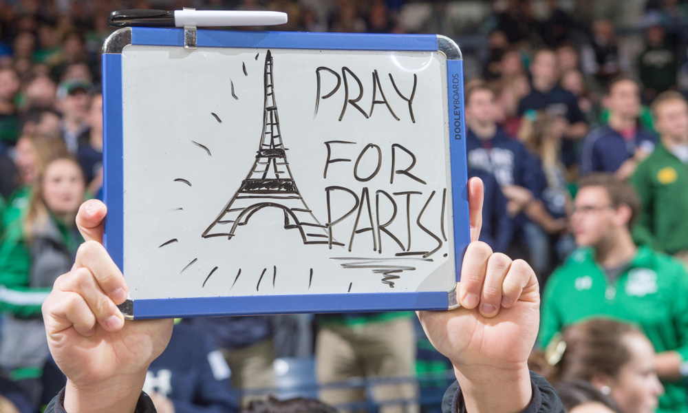 paris-attacks-feature