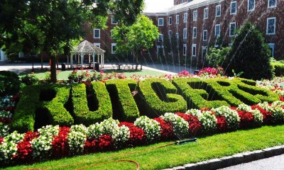 rutgers-university-feature