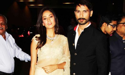shahid-mira-feature