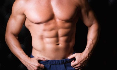 six packs bodies of bollywood