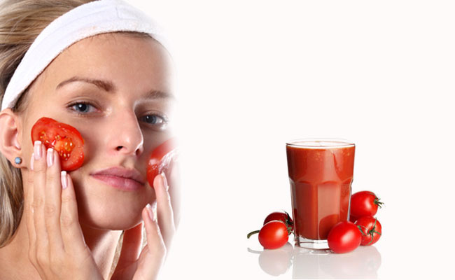 tomatoes-good-for-skin