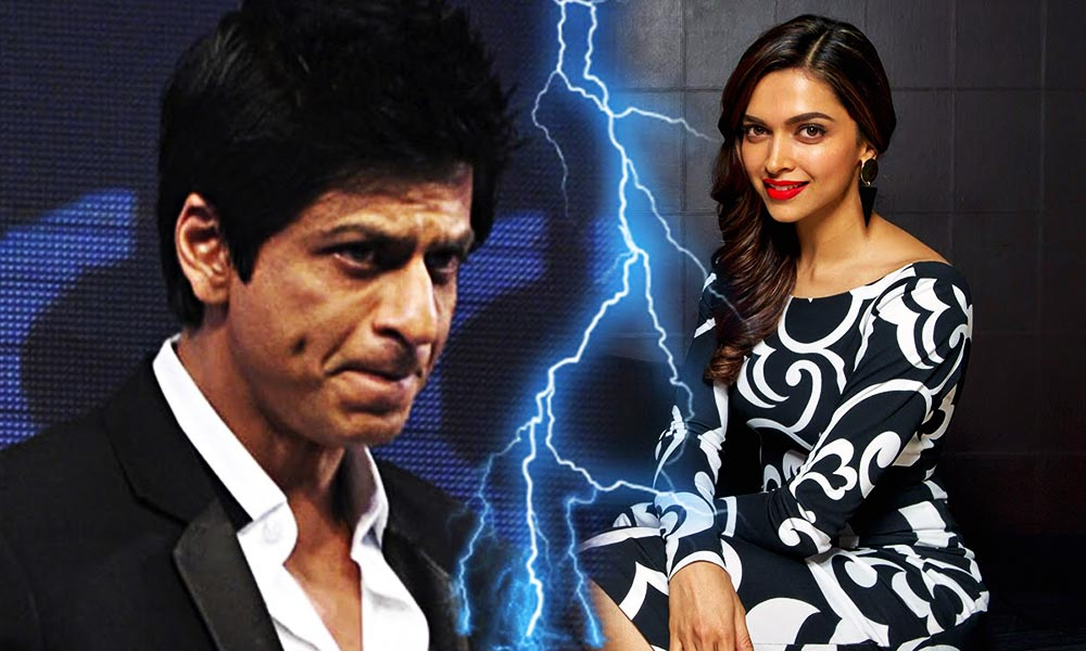 Deepika-Padukone-and-Shahrukh-Khan