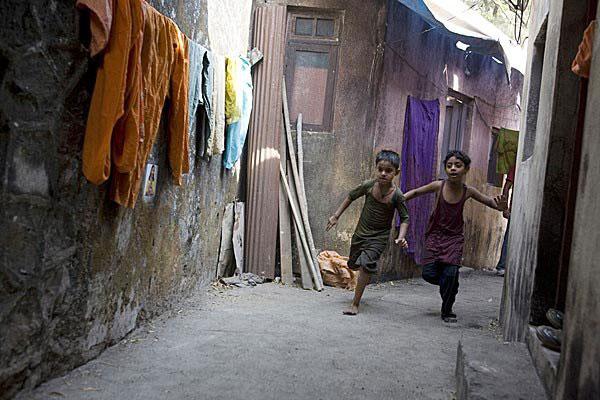 Dharavi-Slumdog-millionaire