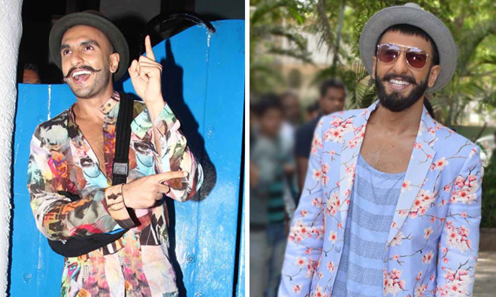 feature-ranveer-singh-unique-fashion-style