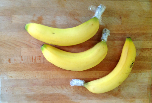 bananas-kitchen-hack