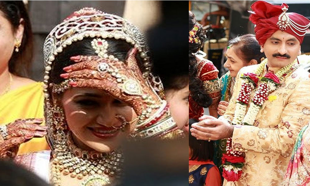 feature-disha-vakani-wedding