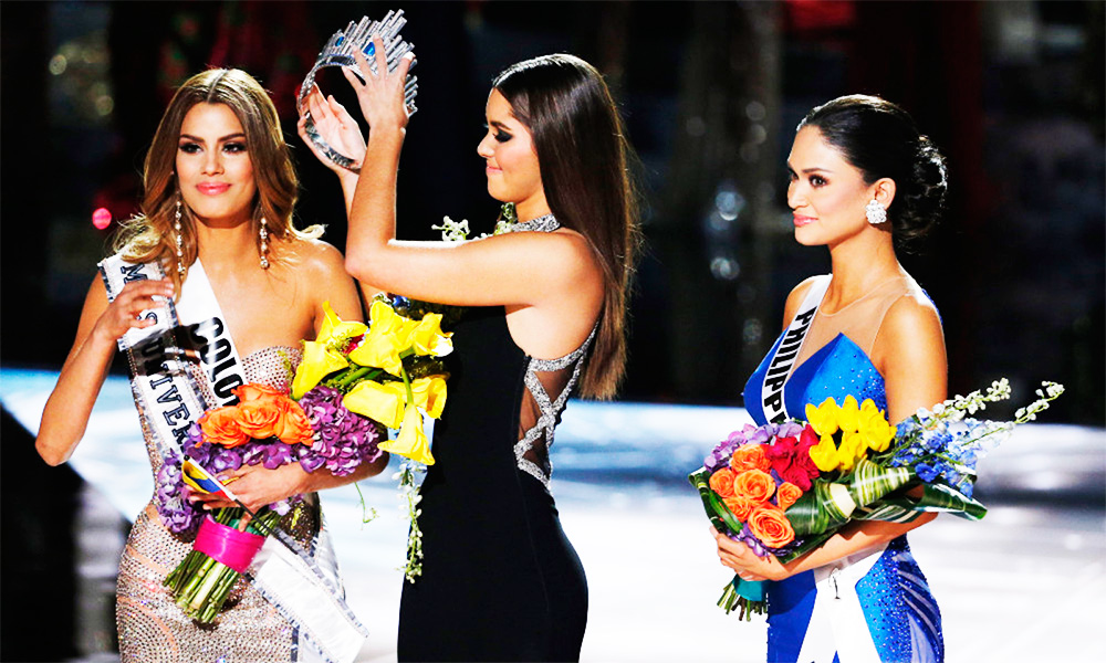 feature-miss-universe-2015-controversy