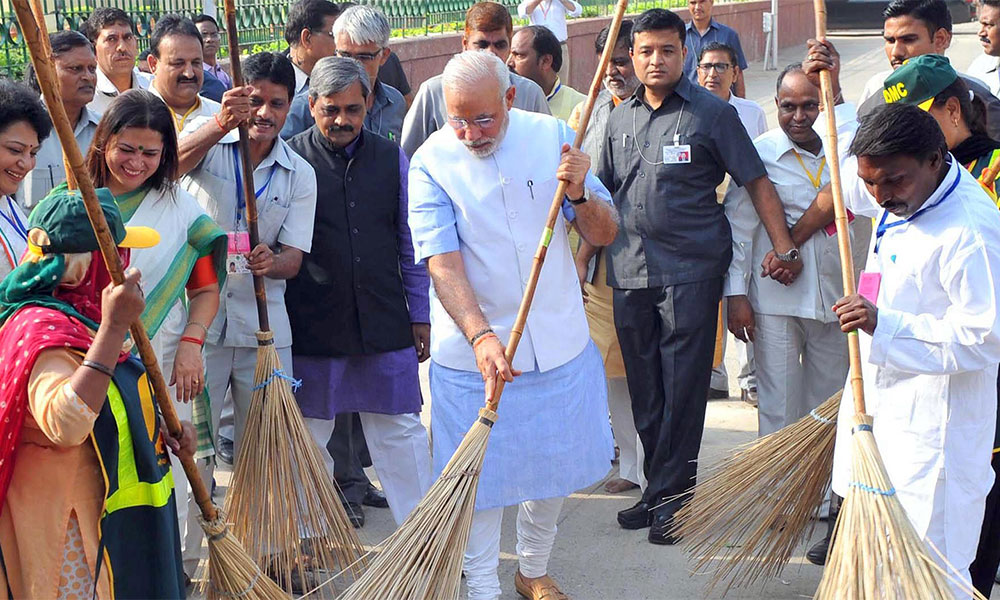 feature-swach-bharat