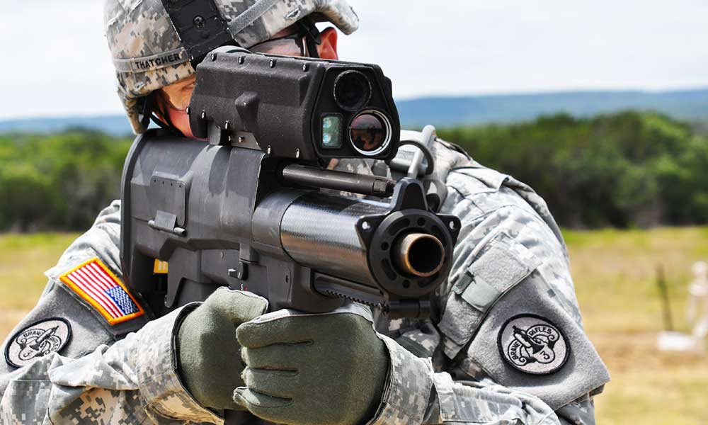 xm25-Individual-Airburst-Weapon-System-feature