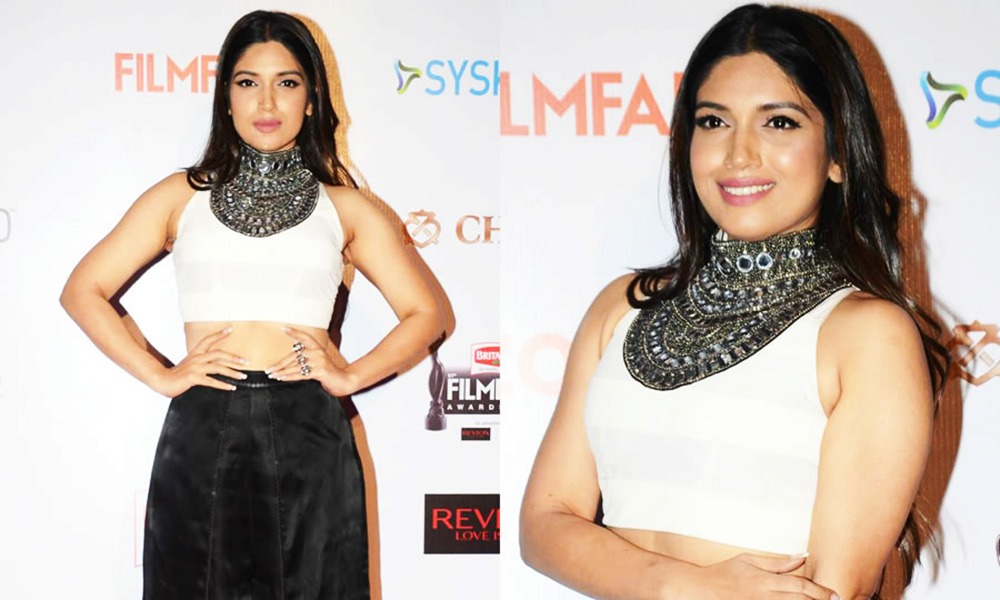 Bhumi-Pednekar-feature