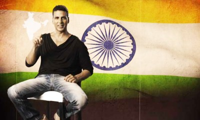 akshay-kumar-video-i-am-indian