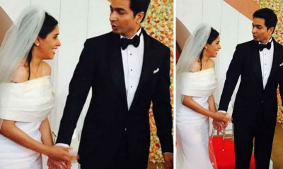 asin-wedding-picture-featured