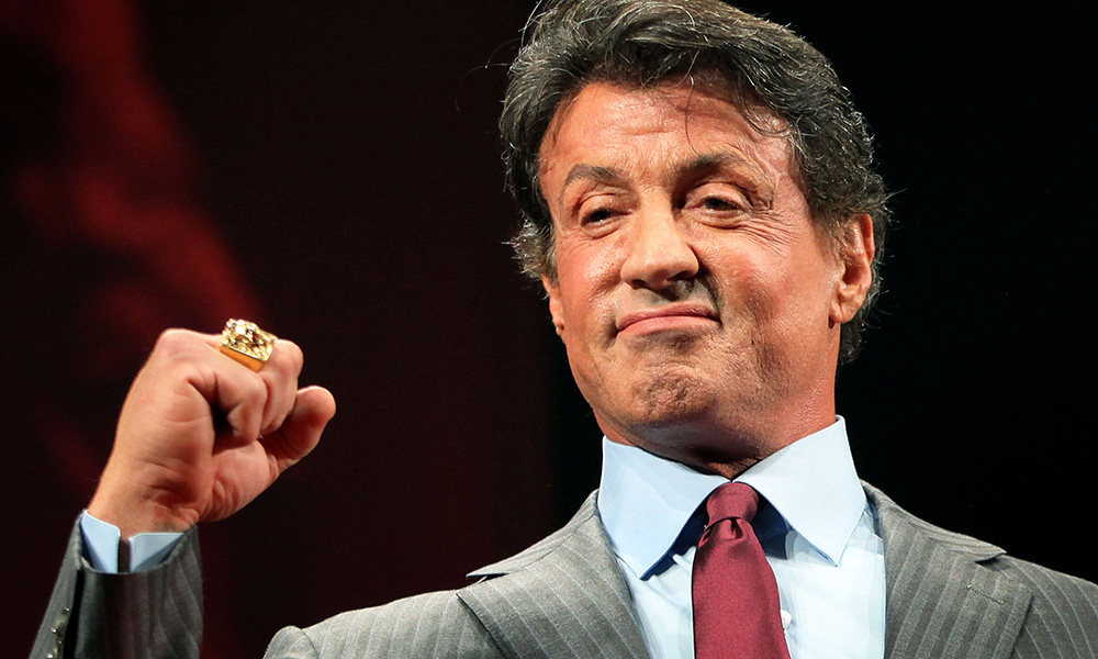 featured-sylvester-stallone