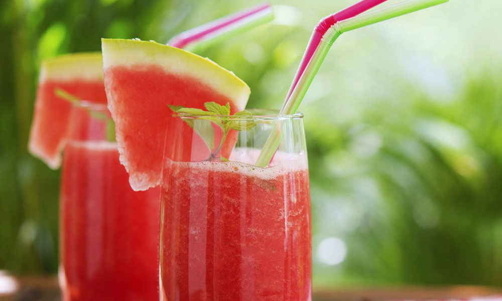 watermelon-juice-feaure