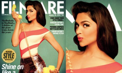 feature-deepika-padukone-magazine-covers