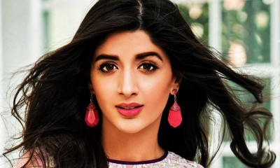 mawra-hocane-Actress-Sanam-teri-kasam-movie