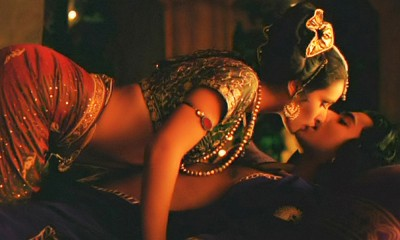 sex-in-india-taboo