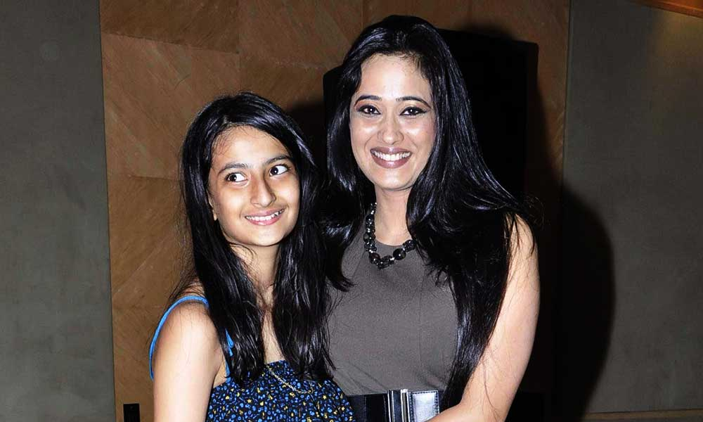 shweta-tiwari-daughter