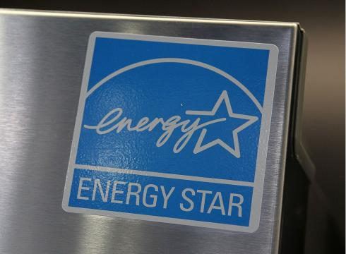 Energy-Star-has-a-new-most-efficient-label